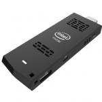 Intel 推電腦棒、超迷你 PC 小如隨身碟