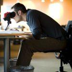 關於 HoloLens 9 件必需了解的事