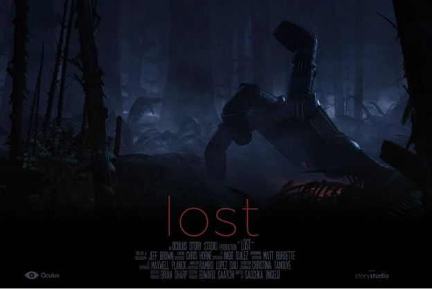 lost_poster_1.0.0