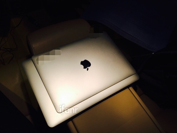 macbook_ifanr0123-1