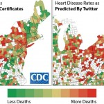 map-plot-final-twitter-heart-disease