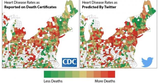 map-plot-final-twitter-heart-disease