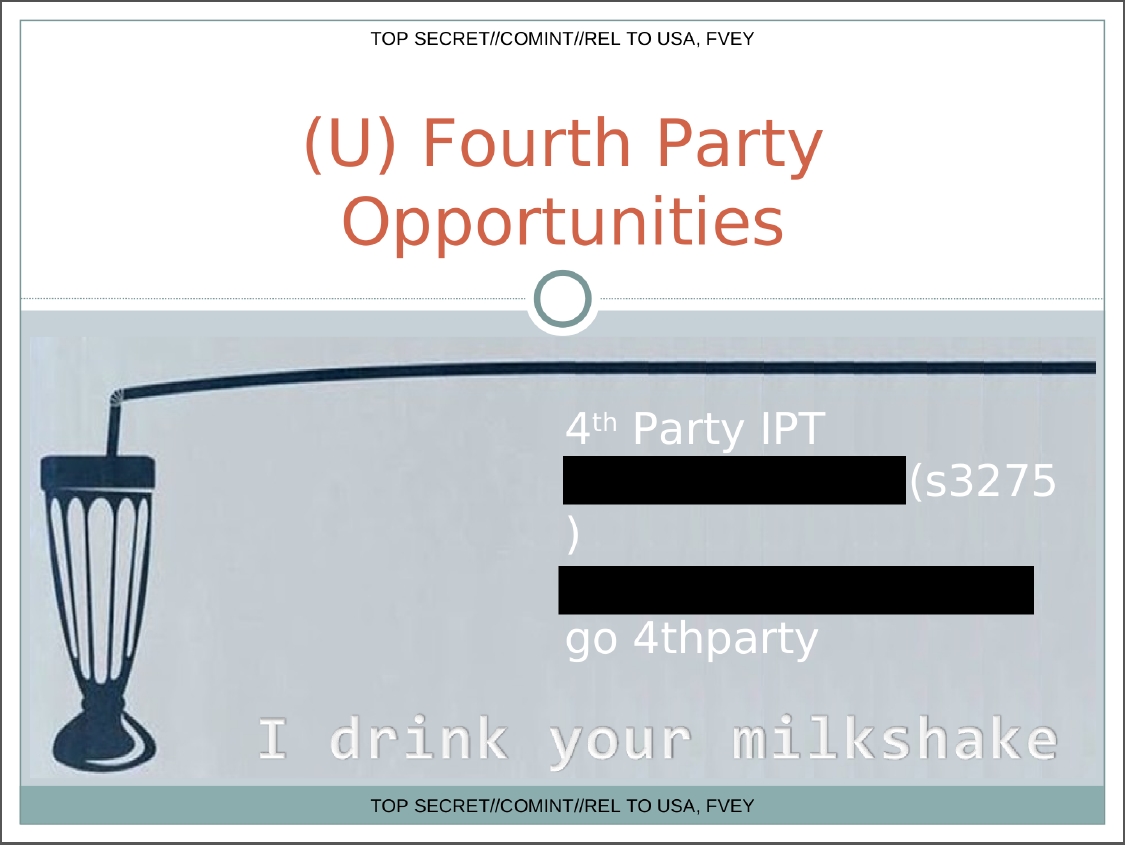 milkshake-by-other-spies-media-35684