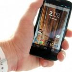 Motorola 在巴西發表 4G LTE 版 Moto G