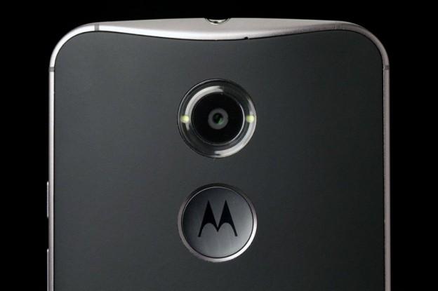 motorola-x-back-camera-970x0