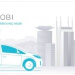 Uber 將在印度新德里申請復業