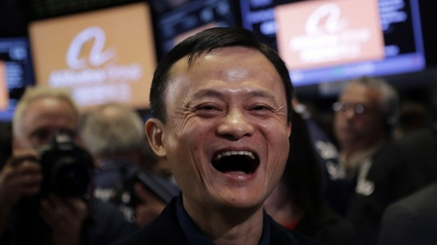 netloid_jack-mas-alibaba-is-now-bigger-than-facebook-and-walmart