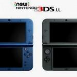 任天堂上季純益三級跳,惟大砍 3DS 銷量目標