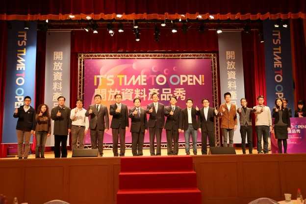 open-data-tca-2015-show