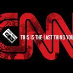 CNN 為世界末日準備的「最後一分鐘」收播影片,藏了 34 年之後被實習生外洩