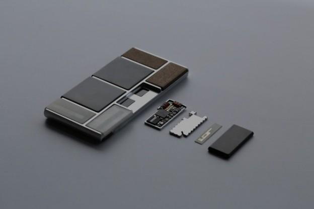 project-ara-2-665x443