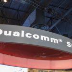 採用 ARM Cortex-A72 架構,Qualcomm Snapdragon 三款處理器型號曝光