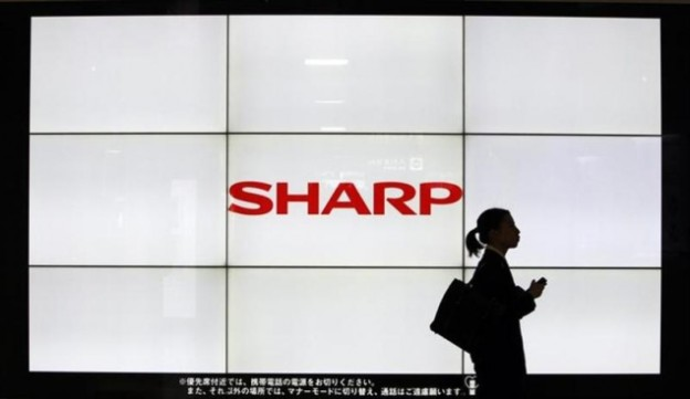 sharp logo_MDJ0119