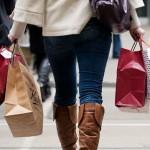 無懼經濟放緩,中國年輕消費力仍強