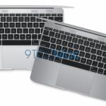 12 吋 MacBook Air 現身,全新設計你滿意嗎?