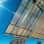 2015 開年就陣亡,Soitec 退出聚光式太陽能電池