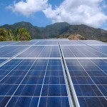 貿易局:台灣太陽能業者續積極應訴爭取美國不課反傾銷稅之終判