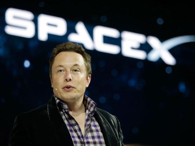 spacex-google-elon-musk