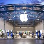 蘋果的 App 經濟體,除了錢還有工作機會