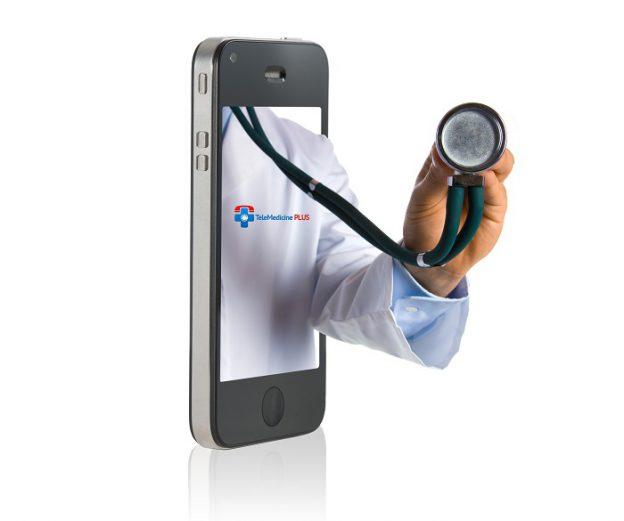 telemedicine-plus-page