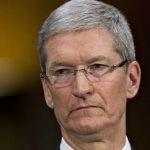 中國擬定更嚴格網路安全法,對 Apple 來說絕對是壞消息