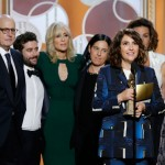 transparent-golden-globes-win