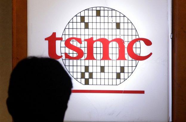 tsmc_MDJ0122