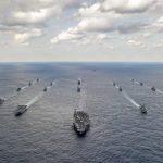 美國海軍計畫利用電玩遊戲進行訓練