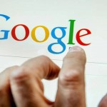 美元太強影響財報,Google 點擊成本 13 跌