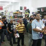 venezuela-grocery-lines