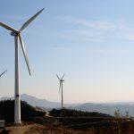 從美國風力發電發展看台灣能源配置
