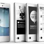 Galaxy S6 背蓋藏玄機?傳可外接鏡頭組、E-Ink 螢幕