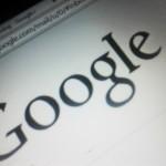 Firefox 預設搜尋引擎換成 Yahoo 後,Google 市佔首次跌下 75%