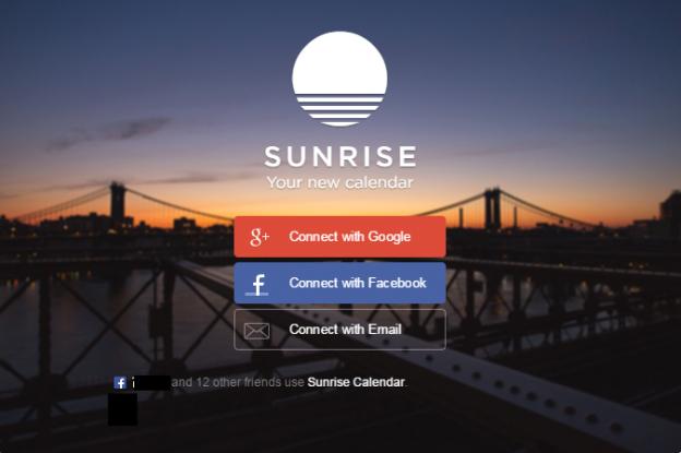 0205-microsoft acquire sunrise2
