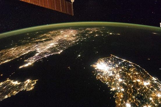 0209-north korea