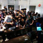 正向思考的商人:Google Bus 開往只有 10% 上網人口的孟加拉