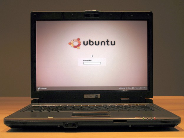 0221-ubuntu