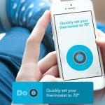 IFTTT 推出行動應用 Do Apps,一鍵執行 N 件事進攻智慧手錶