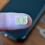 英美情報局共謀駭入全球最大 SIM 卡製造商,通話、上網輕鬆竊