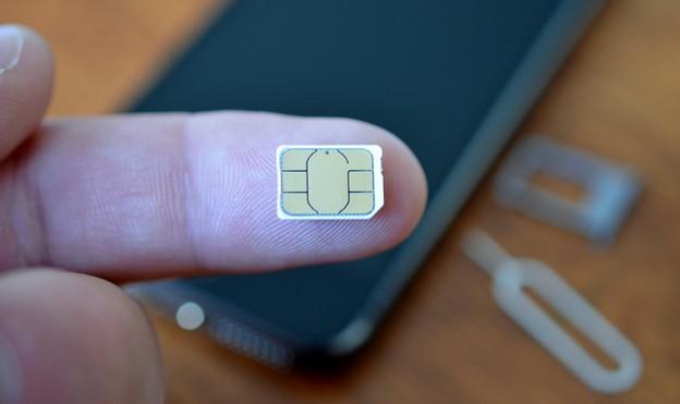 0222-sim card hacked 1