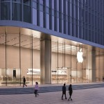 0223-apple data center