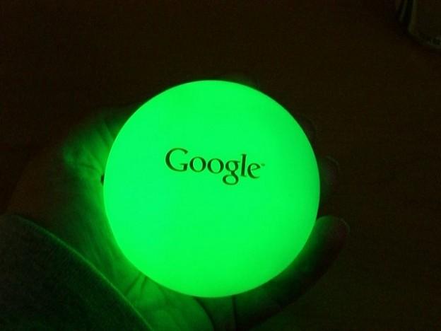 0226-google flash