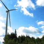 俯視歐盟國家!德國 2014 年新建置風能發電容量多達 5.2 GW