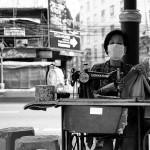 thailand worker