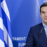 greek  Tsipras