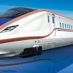 日本北陸新幹線即將開通!試乘活動高達 21 萬人報名響應