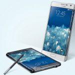 急為虧損事業止血,傳三星將退出日本手機市場