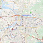 2015-02-17-MapQuest-Routing