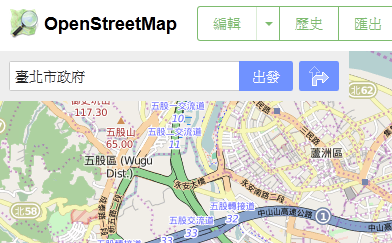 2015-02-17-OpenStreetMap-routing