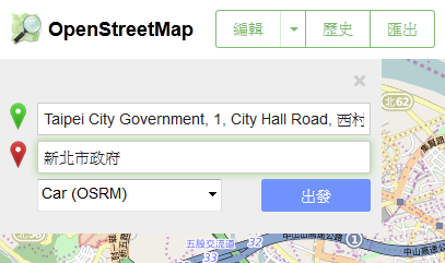2015-02-17-OpenStreetMap-routing2